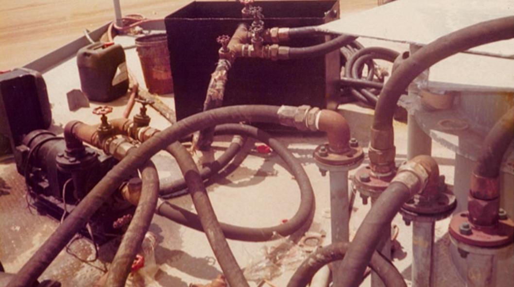 oil-flushing3