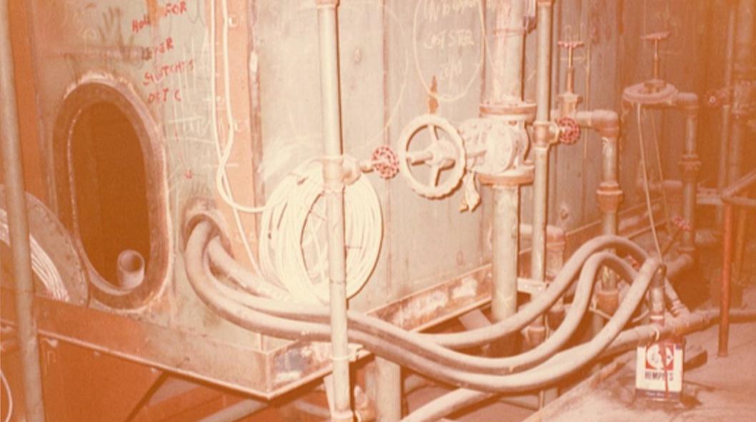 oil-flushing8