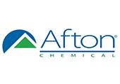 afton-chemical-logo