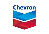 chevron-oronite-logo