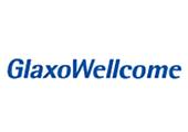 glaxowellcome-logo