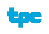 the-polyolefin-company-logo