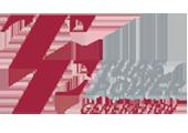 tuaspower-logo